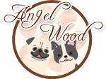 Angel Wood